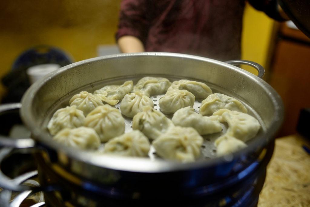 ravioli-tibétin-dorjee-refugee-food-festival-strasbourg-marché-de-noël