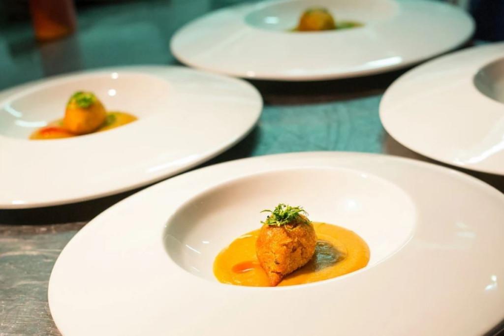 poulette-refugee-food-festival-paris-restaurant-refugiés
