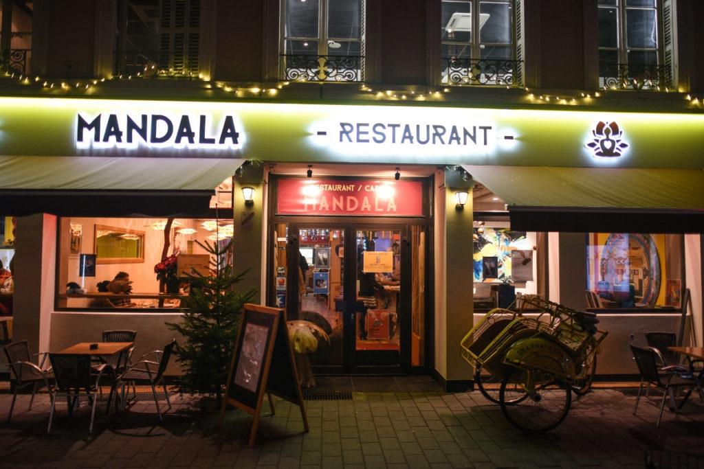 mandala-restaurant-refugee-food-festival-marché-de-noël-strasbourg