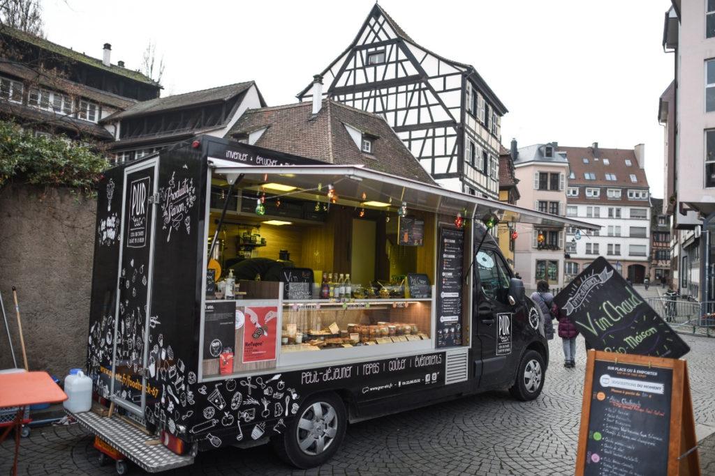 pur-etc-restaurant-refugee-food-festival-marché-de-noël-strasbourg