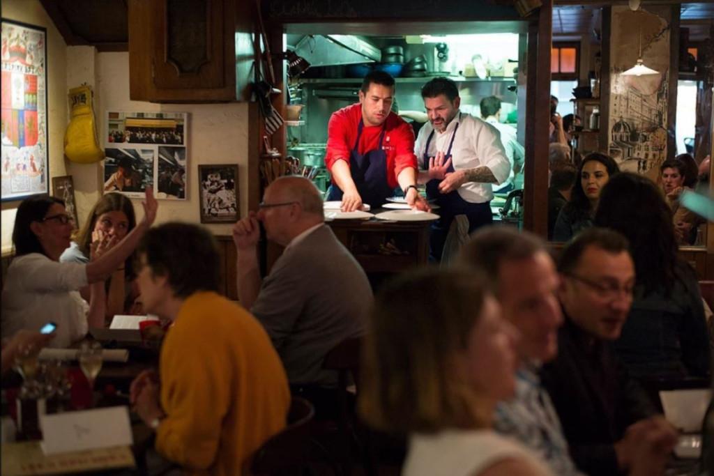 refugee-food-festival-paris-restaurant-refugiés-l'ami-jean