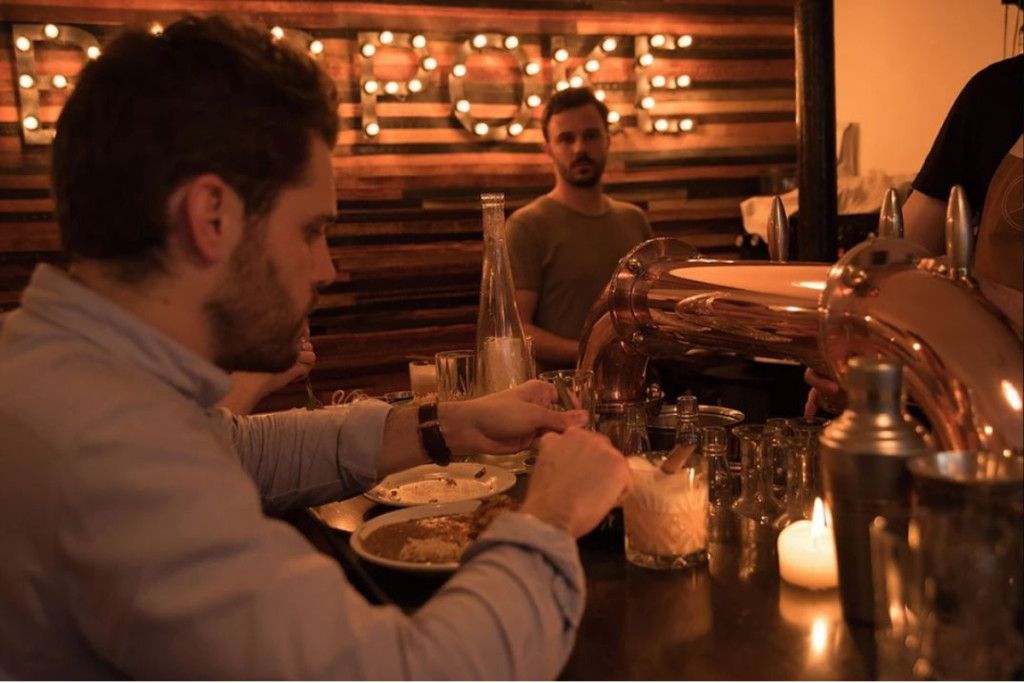 refugee-food-festival-paris-restaurant-réfugiés-bespoke