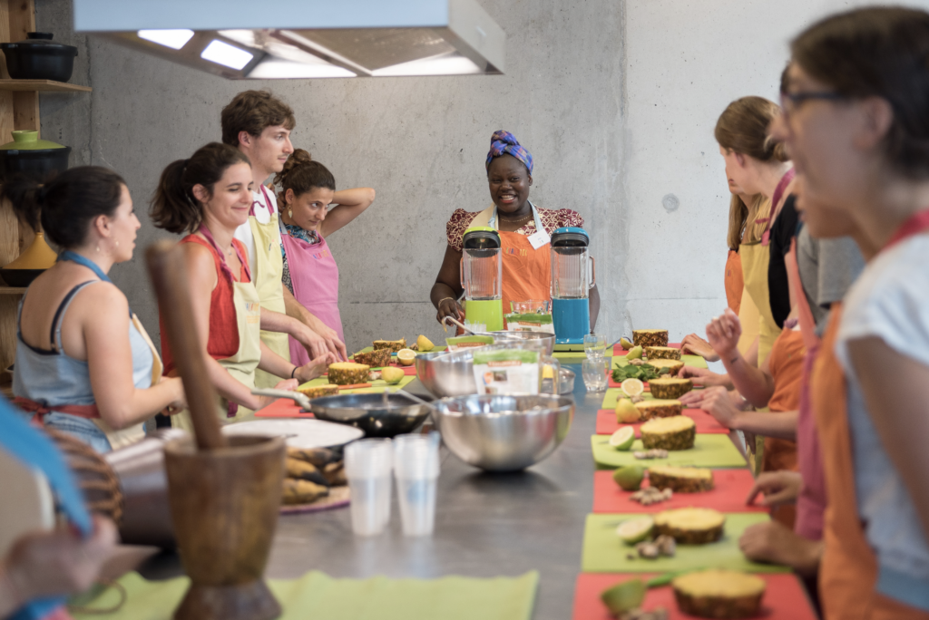 kialatok_atelier_cuisine_paris_refugee_food_festival_2017_afousatou_soro