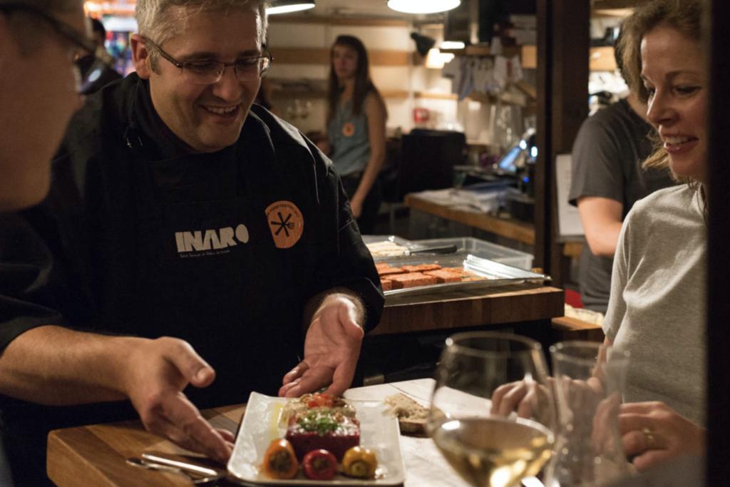 restaurant_paris_inaro_refugee_food_festival_2017_nabil_attar