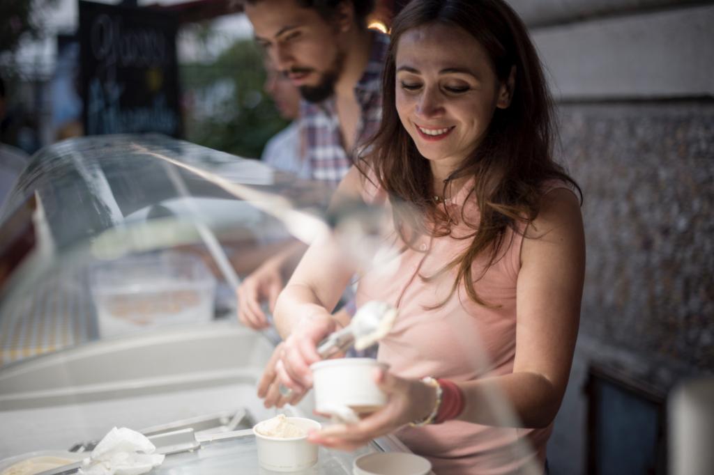 soiree_clôture_refugee_food_festival_2017