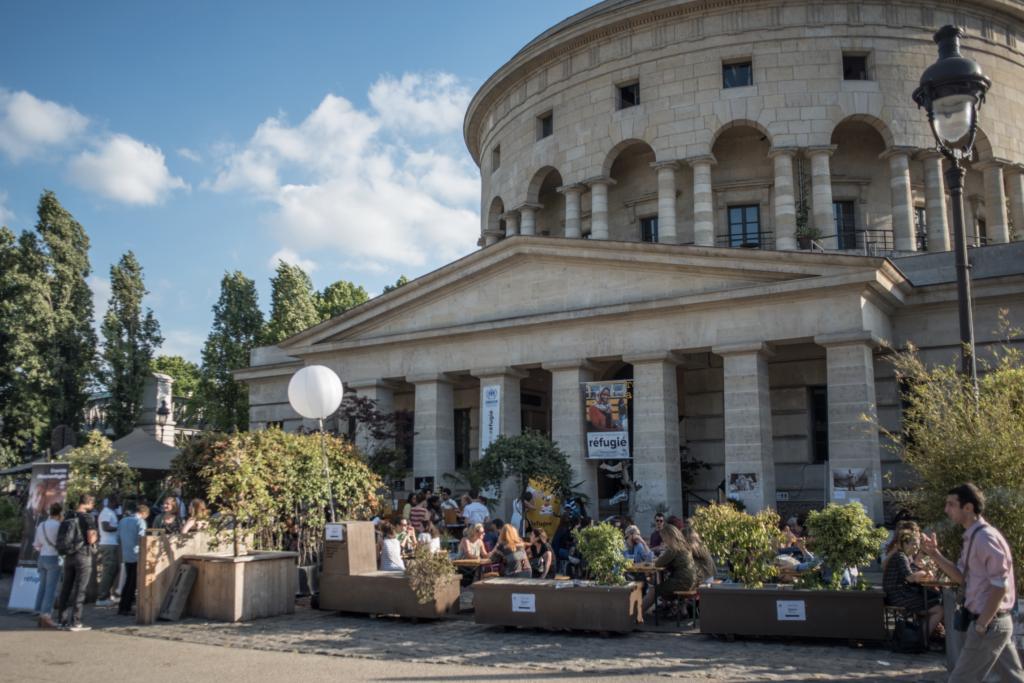 tatoria_la_rotonde_grand_marché_stalingrad_refugee_food_festival_2017
