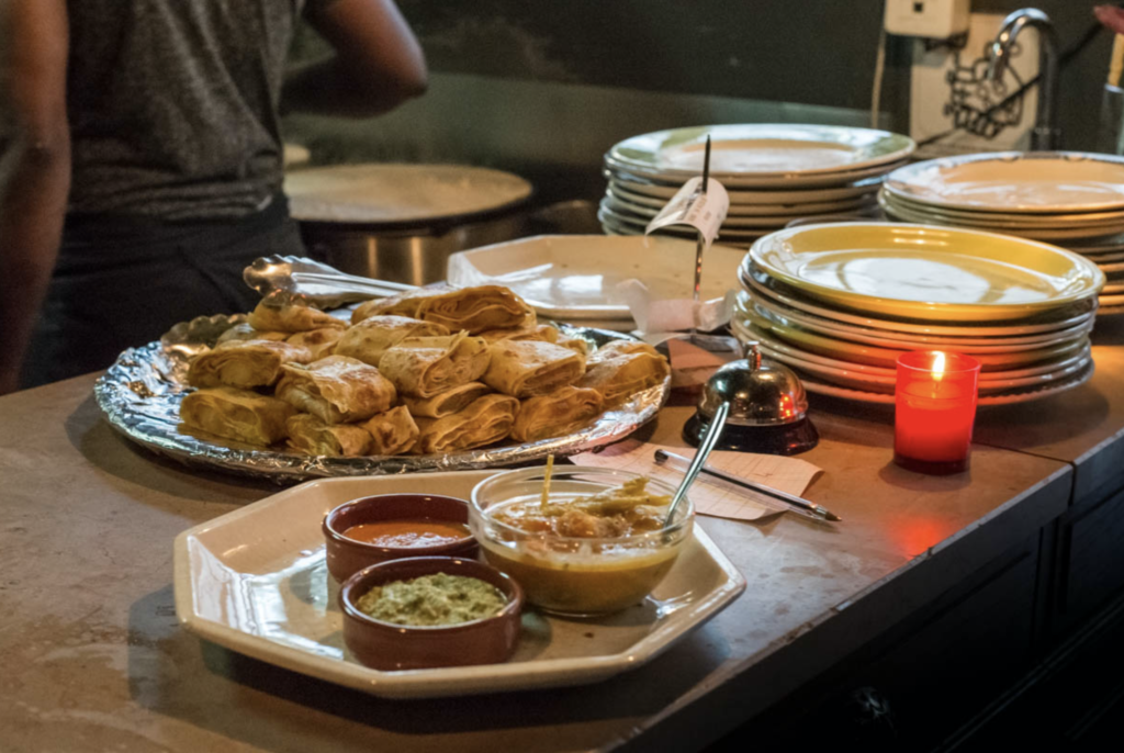 lulu_la_nantaise_restaurant_paris_chef_nitharshini_refugee_food_festival_2017