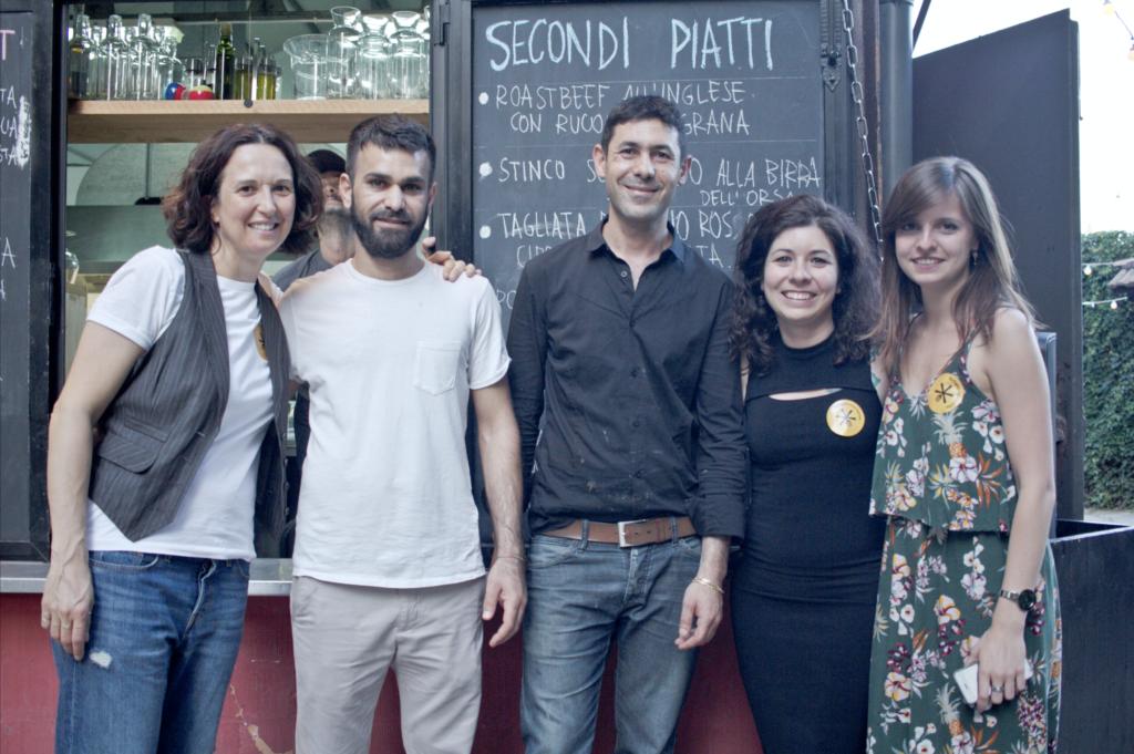 bologne_restaurant_refugee_food_festival_2018