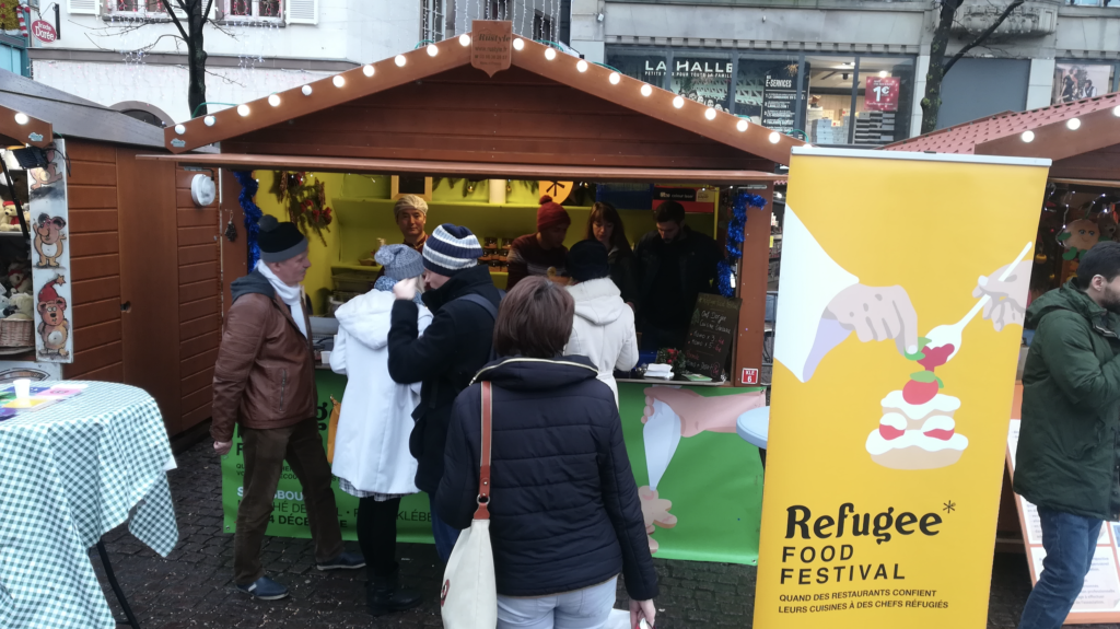 refugee-food-festival-2017