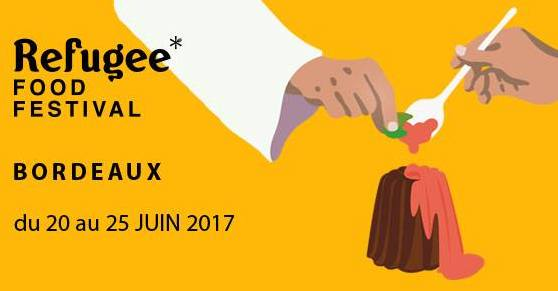 bordeauxrefugeefoodfestival2017