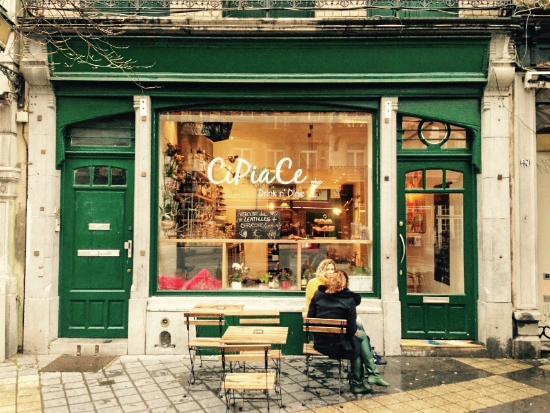 cipiace_restaurant_bruxelles