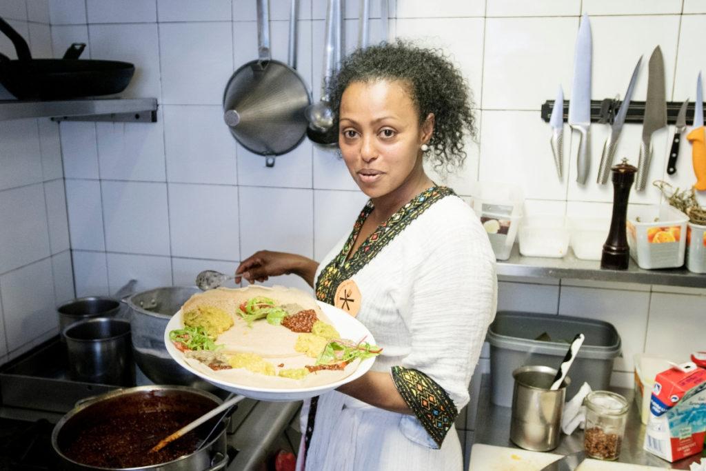 restaurant-lyon-atelier-des-augustins-refugee-food-festival