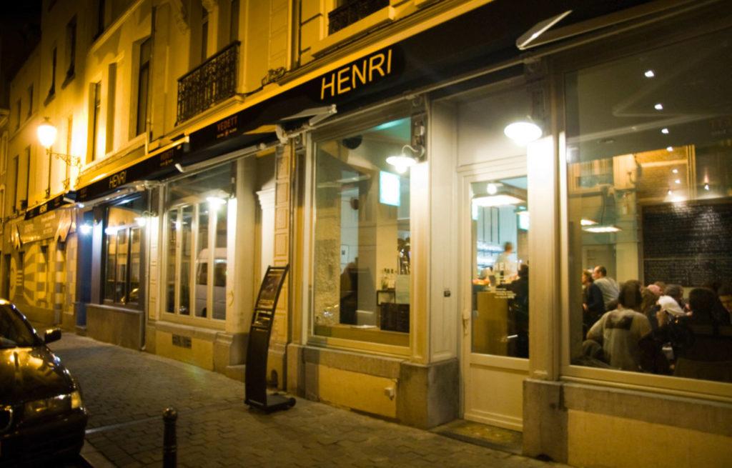 restaurant_bruxelles_henri_refugee_food_festival