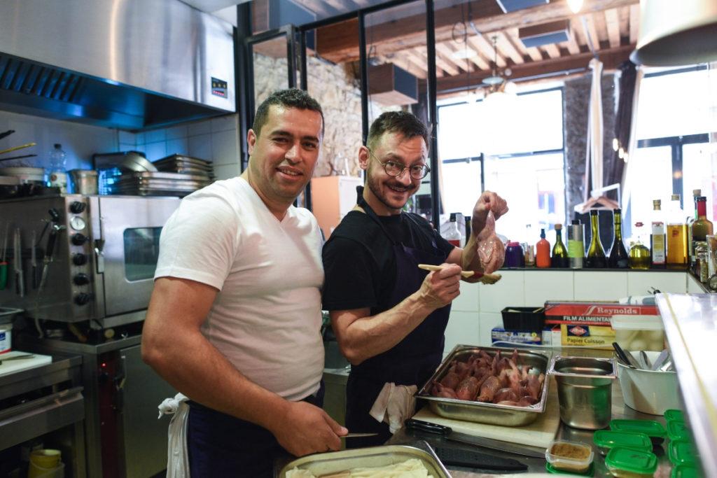 restaurant-lyon-substrat-refuge-food-festival