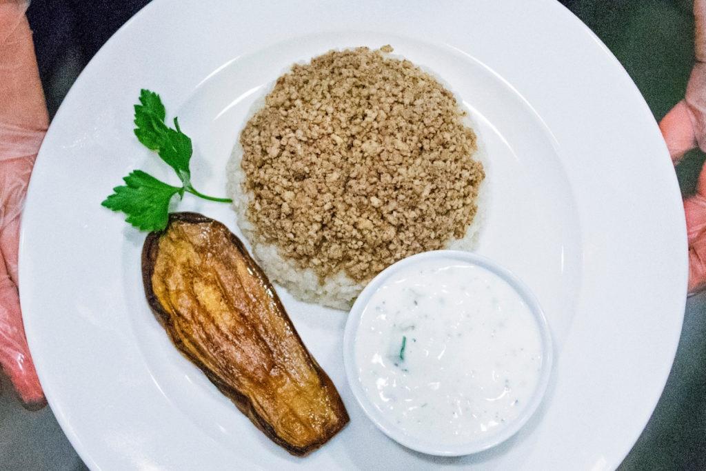 restaurant-lyon-la-table-d'althusser-refugee-food-festival