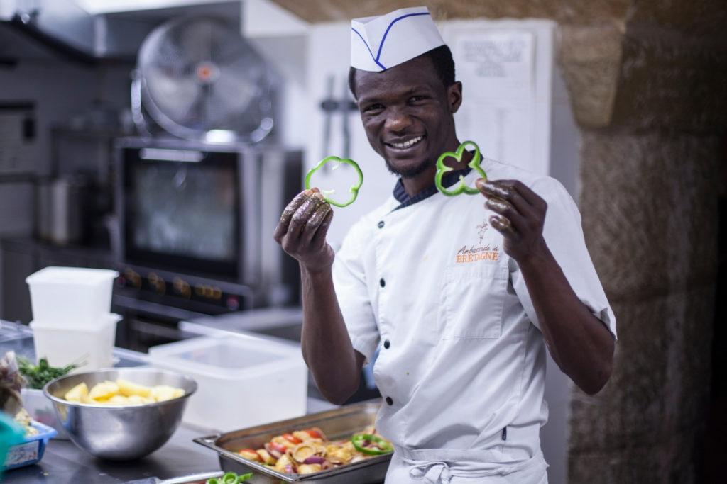 restaurant-marseille-ambassade-de-bretagne-refugee-food-festival