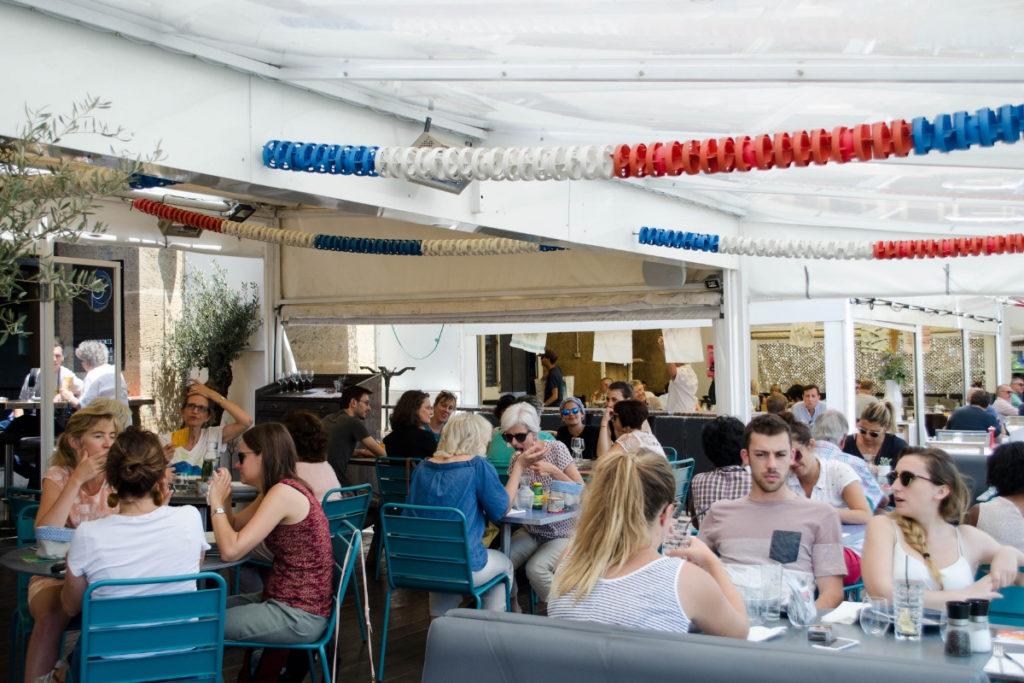 la-piscine-restaurant-marseille-refugee-food-festival