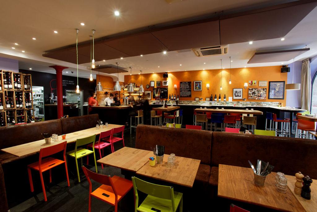 restaurant-lyon-le-ballon-refugee-food-festival