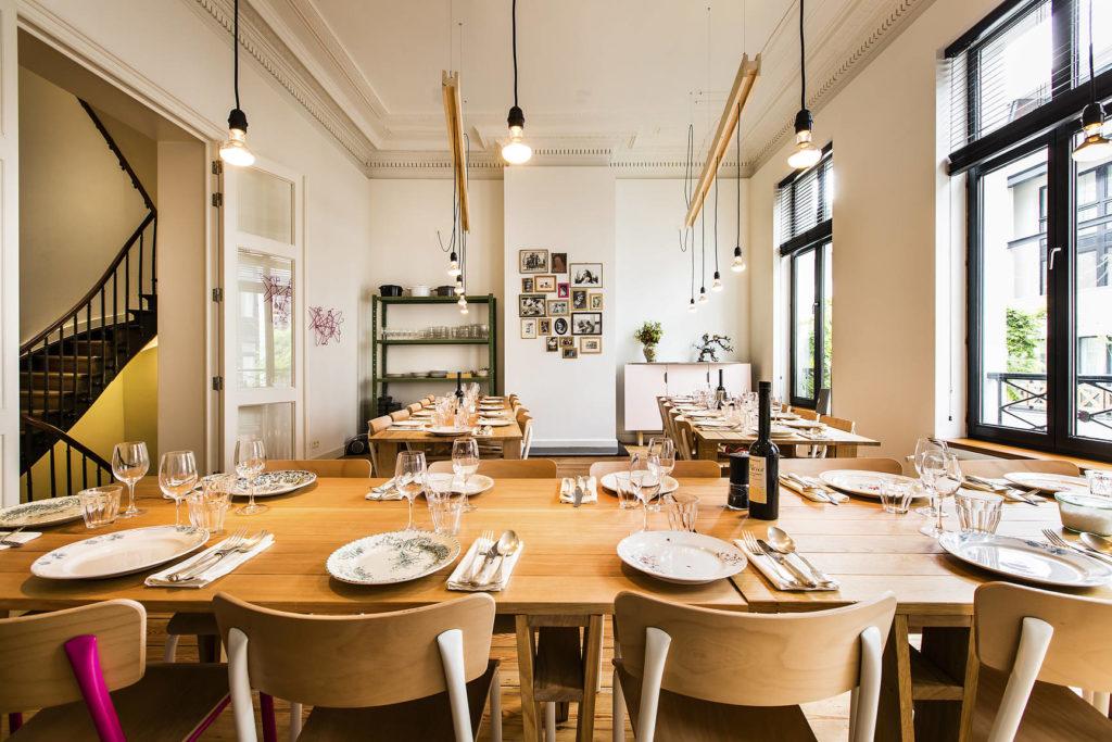 les_filles_restaurant_ixelles