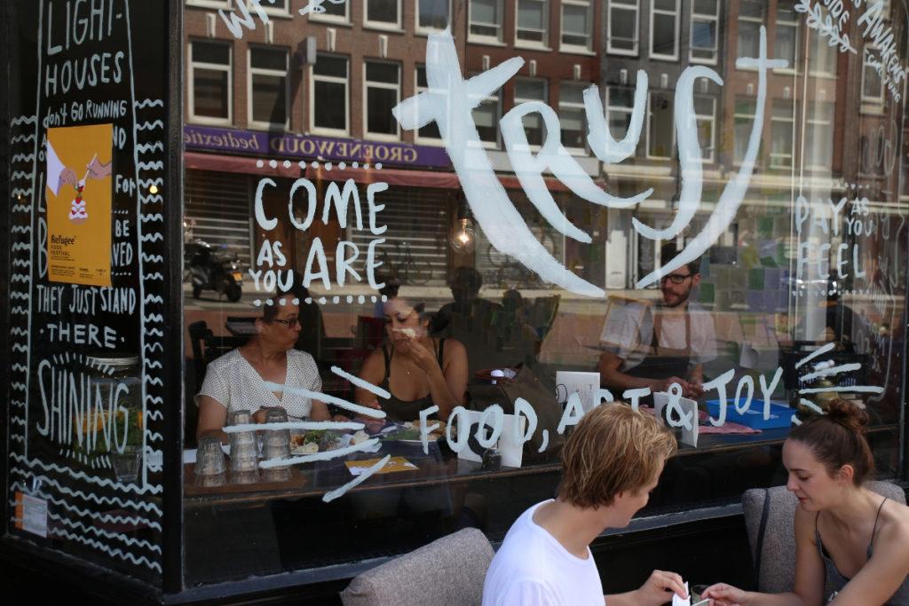 restaurant-amsterdam-trust-lunchroom-refugee-food-festival