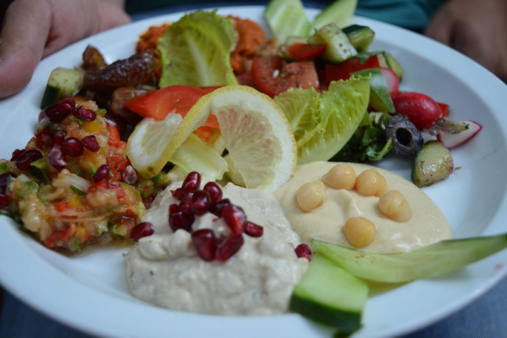restaurant-amsterdam-robin-food-refugee-food-festival