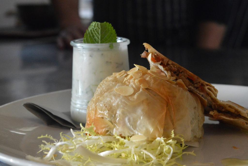 restaurant-amsterdam-pension-homeland-refugee-food-festival