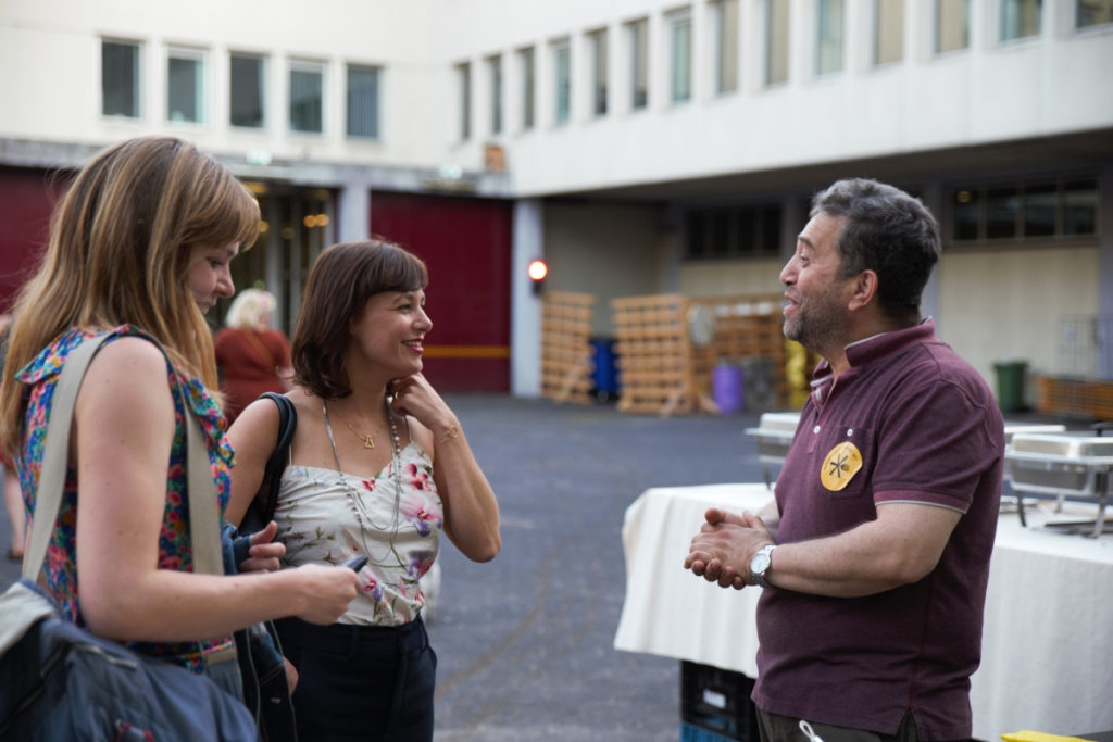 restaurant-amsterdam-lola-lik-startup-kitchen-refugee-food-festival