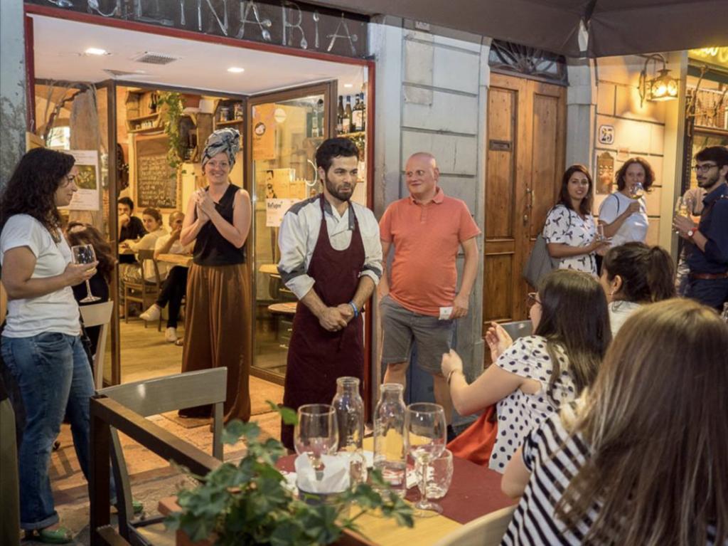 restaurant-florence-refugee-food-festival-2017