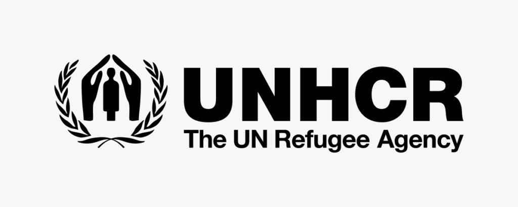 refugee-food-festival-unhcr
