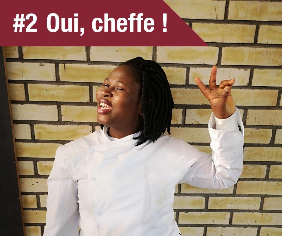 raimot-cheffe-refugee-food-festival