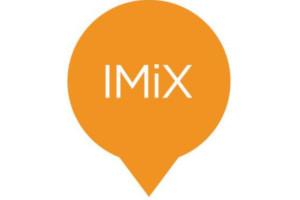 imix-refugee-food-festival-london-londres
