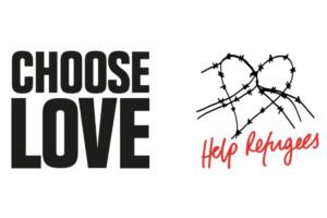 help-refugees-food-festival-london-londres