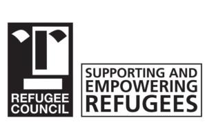 refugee-council-food-festival-london-londres