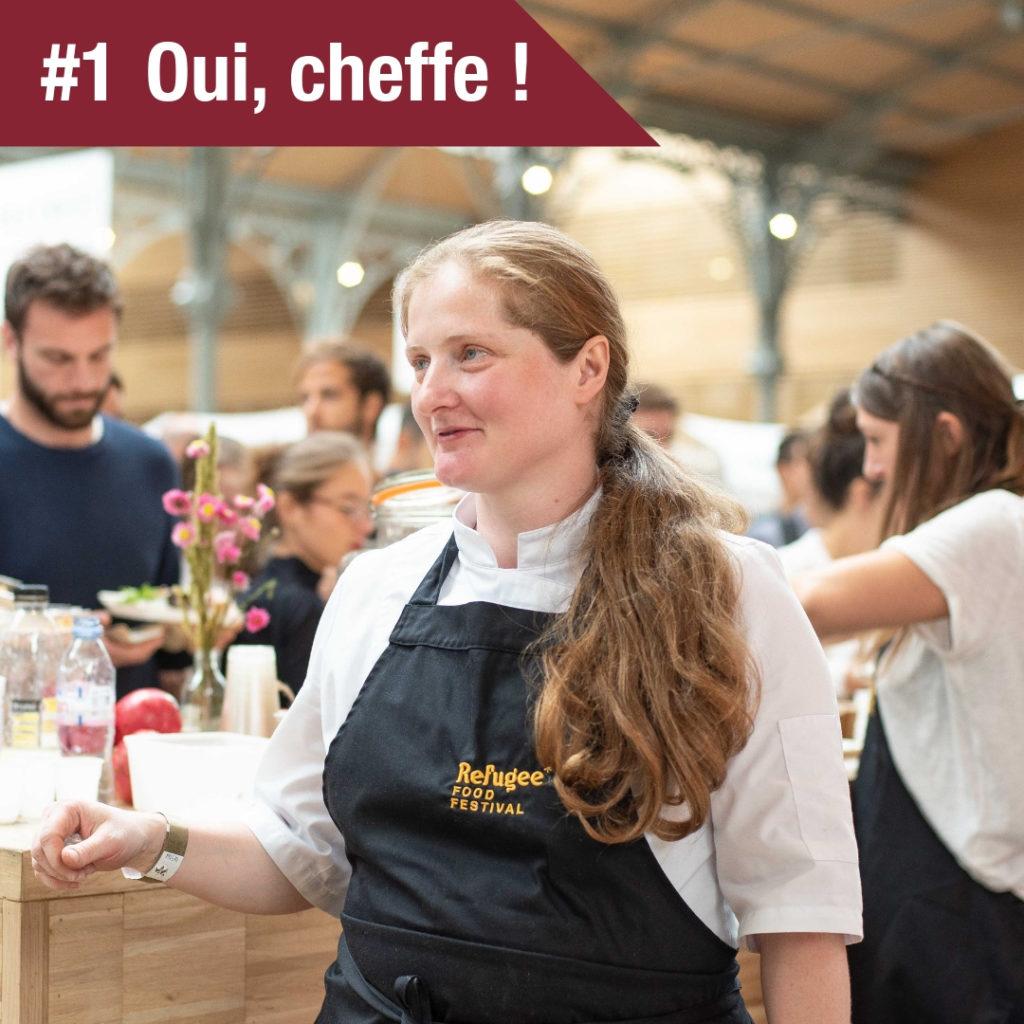 oui-cheffe-podcast-1
